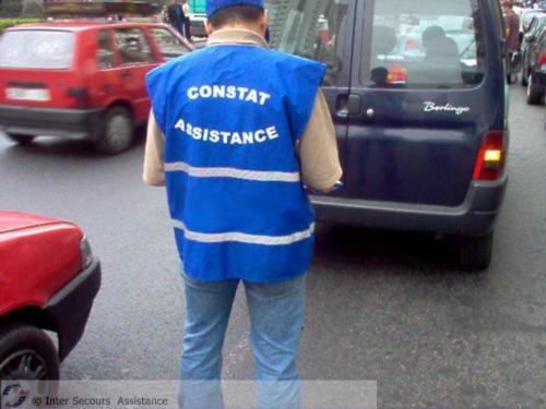 Assistance technique